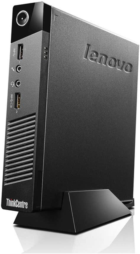 ordinateur de bureau intel i7 ordinateur lenovo mini pc thinkcenter m93p