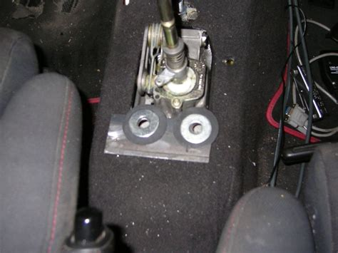 transmission control 2010 volkswagen jetta electronic toll collection how to install 1999 volkswagen new beetle shift cable 1999 2000 2001 2002 2003 2004