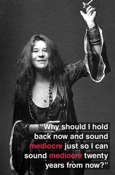 Janis Joplin Meme - janis joplin quotes image quotes at relatably com