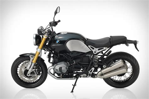 Bmw R Nine T Motorcycles by Bmw R Ninet Motorcycle Uncrate