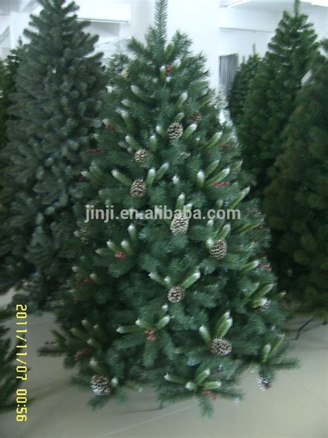 2015 hot sale wholesale artificial christmas tree factory