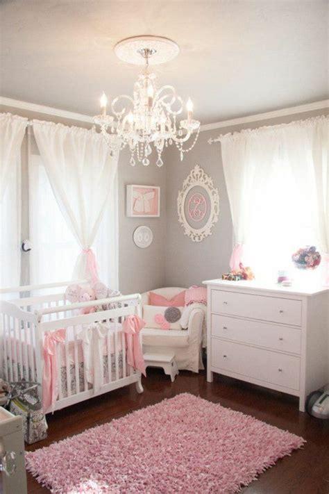 decoration chambre bebe fille photo décoration pour la chambre de bébé fille room babies