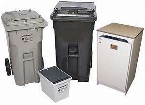 Safe shredding consoles bins nj paper shredding and for Document destruction containers