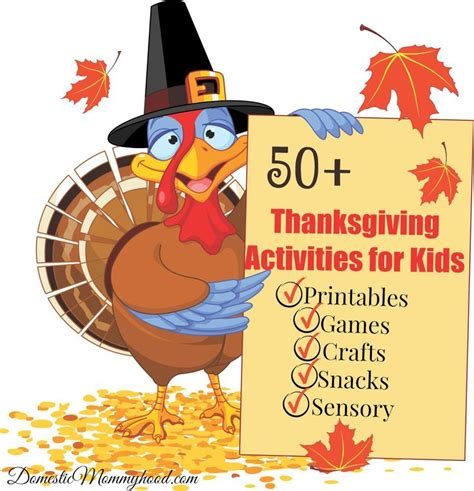 582 best thanksgiving images on pinterest thanksgiving