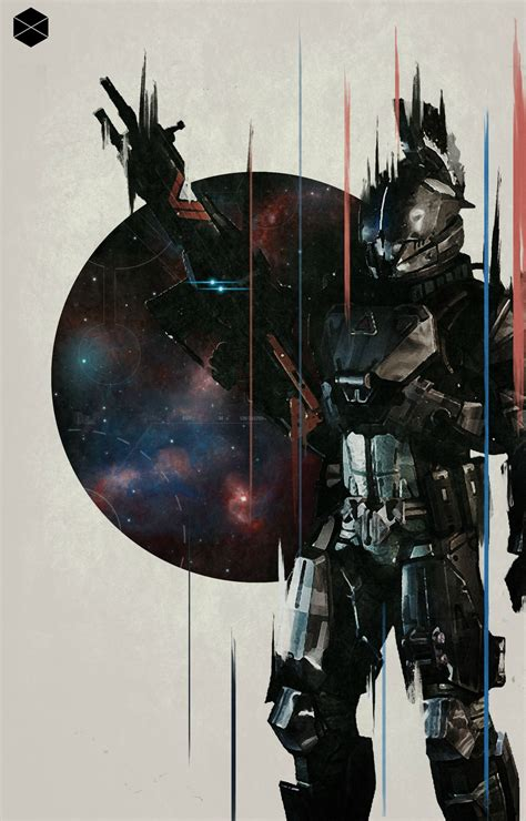 Go to wap.mytinyphone.com (without www.) on your cell phone, type in w600104 (code number of this wallpaper) into code nr box, to get it on your phone for free. Destiny Titan Wallpapers - Top Free Destiny Titan ...