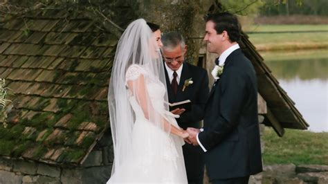 15 Things Your Officiant Wished You Knew