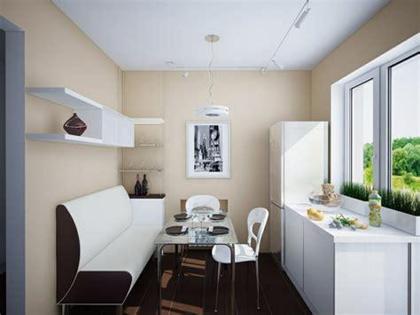 Einrichtung Kleiner Kuechekluge Entscheidung Fur Orange Kleine Kueche Design by Hinrei 223 Ende K 252 Chenst 252 Hle F 252 R Modernen K 252 Chenlook