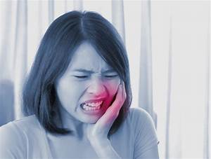 A Guide To Toothaches  Causes  Symptoms And Treatments By