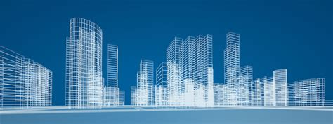 architectural design technology