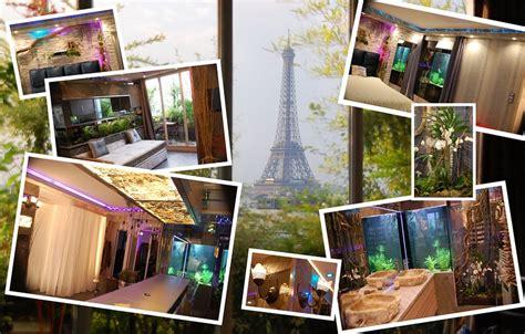 tripadvisor appartamenti parigi lusso a parigi vista eccezionale torre eiffel