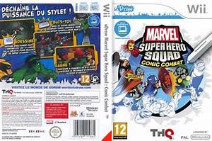 Mma Games Tu Lugar De Juegos Y Peliculas Super Novedades