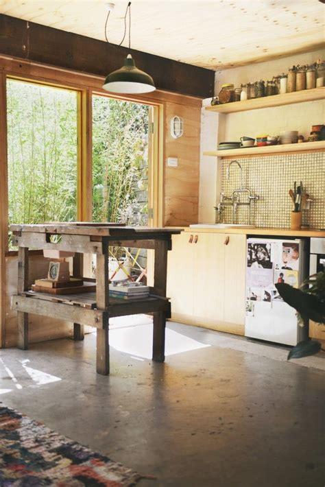garage studio apartment ideas 25 best ideas about garage studio apartment on