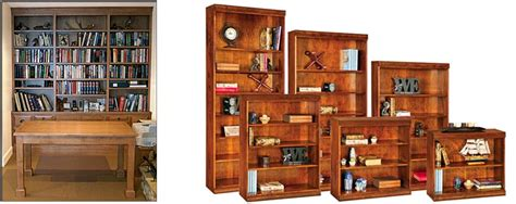 amish woodworking handcrafted furniture    usa