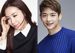 Choi Ji Woo And SHINee's Minho To Star In Remake Of ...
