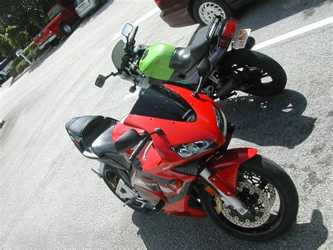 honda sports bikes 600cc travis vehicles index