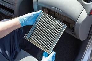 Mauvaise Odeur Echappement Diesel : filtre pour climatisation voiture ~ Gottalentnigeria.com Avis de Voitures