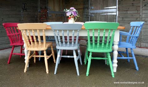 kitchen table 8 chairs 50 inspired farmhouse dining table and 6 chairs