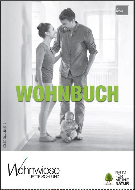 team 7 küchen katalog katalog bestellen wohnwiese jette schlund