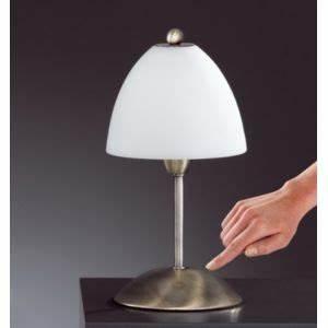 Lampe De Chevet Alinea : lampe chevet avec variateur lampe de chevet alinea marchesurmesyeux ~ Teatrodelosmanantiales.com Idées de Décoration