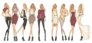 designer fashion fashion design by prettytoughchic on deviantart