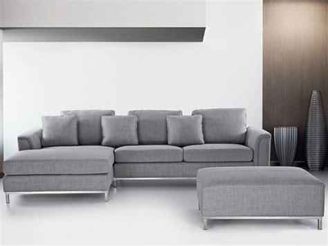Graue Couch Wohnzimmer  Die Neuesten Innenarchitekturideen