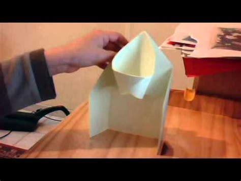 panier de basket de chambre origami mini panier de basket bonus le singe et l 39 arbre