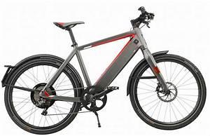 E Bike Pedelec S : e bike testsieger extraenergy pedelec award 2017 ~ Jslefanu.com Haus und Dekorationen