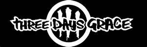 ROCK MERCH UNIVERSE.COM | THREE DAYS GRACE STORE | CD, T ...