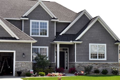 80 Best House Exterior Images On Pinterest Exterior