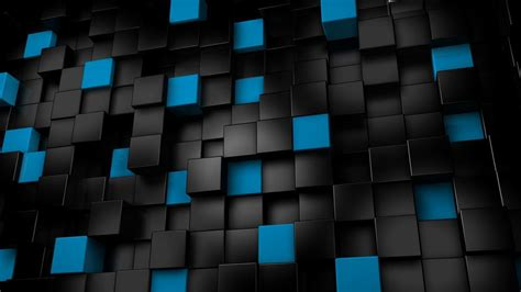 Cube Background 3d Cube Wallpapers Wallpaper Cave