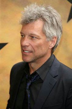 Images About Bon Jovi Pinterest Jon