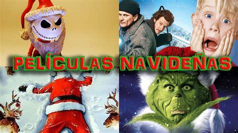 ver fotos para navidad peliculas navide 209 as peliculas para ver en navidad entrando al cine wow qu 201 pasa