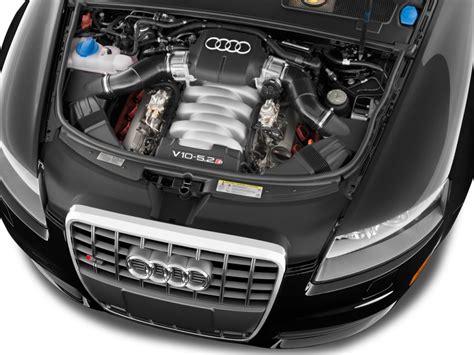 image  audi   door sedan prestige engine size
