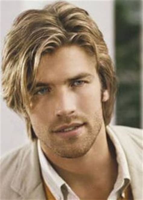haircuts mens 23 best hair color for images on hairstyle 5604