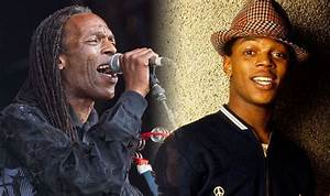 Ranking Roger Dead  The Beat Star Dies Age 56 After Brain