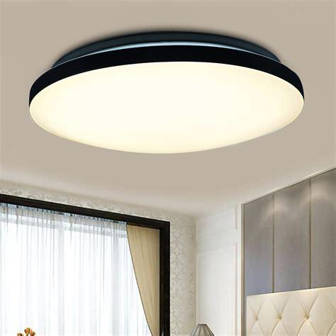 led pendant ceiling light flush mount fixture chandelier kitchen lamp modes