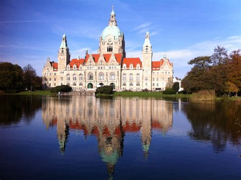 be hannover elizabeth kovar 10 reasons why hannover is an amazing place to live