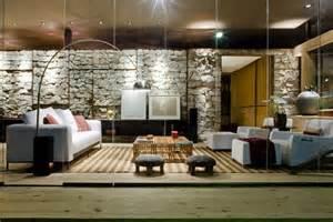 Surprisingly Loft Layout Ideas by Surprising Modern Design Ideas Showcased By Loft Bauhaus