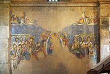 art   crusades wikipedia