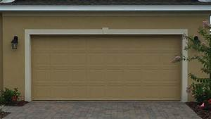 16 garage doors carriage house garage doors16x7 door With 16 foot overhead garage door