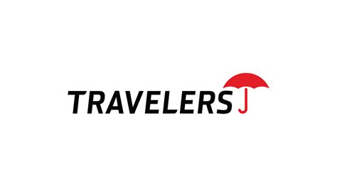 travelers auto insurance review  discounts prices
