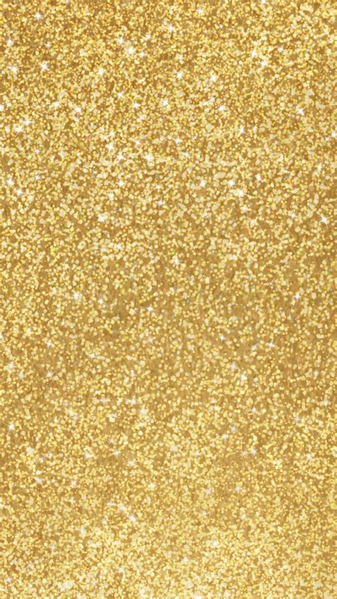 gold sparkle background   awesome full hd