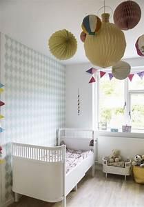 papier peint fille ado affordable dlicieux papier peint With chambre bébé design avec petit arbuste fleuri persistant