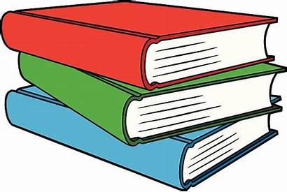 Books Stack Three Walmart Clues Twenty Evanovich