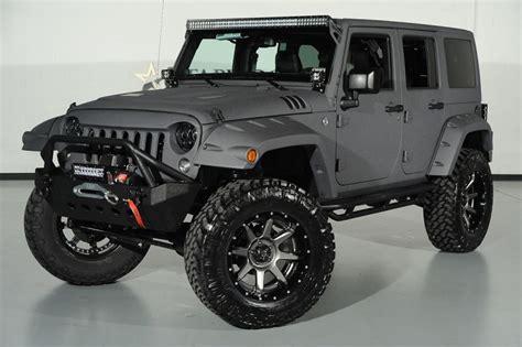 matte dark grey jeep jeep wrangler matte grey www pixshark com images