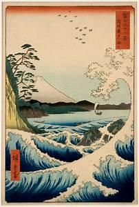 File:Ando Hiroshige