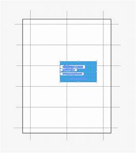 Adobe illustrator business card template 10 up how to make for Illustrator business card template 10 up