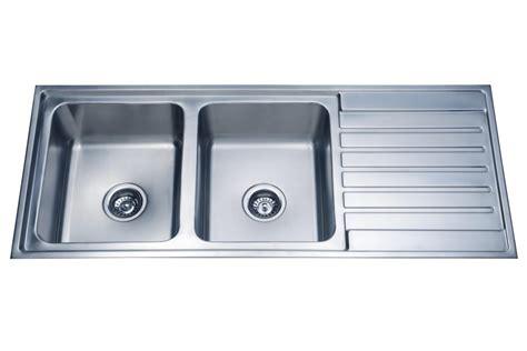 bowl drainer kitchen sink bowl single drainer sink s steel 1th srl holdings 9610