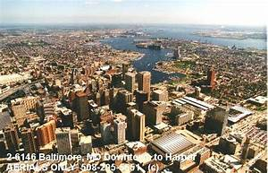 Foto de Baltimore (Maryland), Estados Unidos