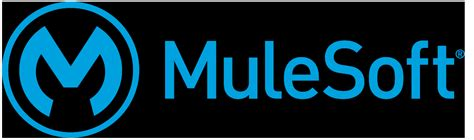 mule esb mulesoft